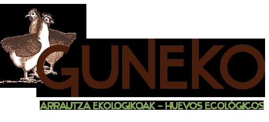Guneko
